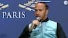 Hamilton om VM-triumf nummer 6: 'Her var jeg ikke nær så stærk i 2019'