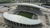 Er tredje gang lykkens gang? Istanbul får ny Champions League-finale efter flytninger