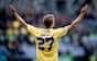 Medie: Serie A-interesse for Hedlund – SÅ meget forlanger Brøndby