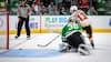 'That was a paralyzer' - nyd lige denne helt overlegne straffekasse fra Johnny Hockey i NHL i nat