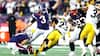Først smuttede Brady: Nu sender Patriots stjernekicker på porten