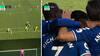 Ny stjerne i Premier League: James brager Everton i front - se målet her