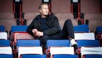 Danmark skal spille testkamp mod lillebror i Herning