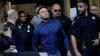 Bur-invasion, dommeroverfald og smadrede busser: Her er de vildeste McGregor-episoder