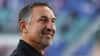 Endnu en trænerfyring i Bundesligaen: Fyrer cheftræneren efter to runder