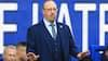 Benítez om skifte til rivaler: 'Det har været nemmere end forventet'