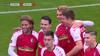 Højdepunkter: Freiburg og Bremen spiller uafgjort i Bundesligaen