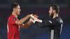 Officielt: Rutineret Man United-spiller forlænger kontrakten - 'En kæmpe ære'