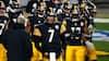 'Det var meget smertefuldt' - Så HISTORISK dårligt var Steelers-nederlag