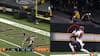 'Det er simpelthen ikke tilladt, det der': Bears misser stensikker touchdown
