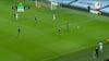 Burnley-forsvaret sover og City fordobler efter indkast - se målet og den sløje forsvarsaktion