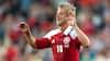 Tidligere Superliga-profil færdig i svensk fodbold: Se ham være på pletten for FCN mod AaB