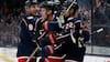 Bjorkstrand banker Blue Jackets til sejr over Dallas i NHL