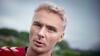 Officielt: Victor Nelsson skifter til FC København i største handel mellem to Superliga-klubber