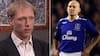 Stor uenighed: Kommentator giver sit bud på de tre bedste PL-spillere nogensinde