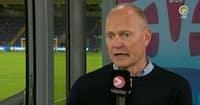 BIF-chef efter forløsning: 'Vi er ikke vant til at vinde så lidt - så det betyder rigtig meget'