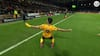 Jimenez hamrer Wolves i front mod United! Se målet her