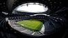 Medie: FIFA klar med nødplan for ligaer og transfervinduer