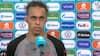 Målscorer Yussuf P: 'Det var en fed fodboldkamp - Ufortjent at vi ikke fik point'