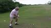 Retro: Casper C. og Morten A. flækker af grin over Don Ø-reaktion på golfslag