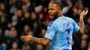 Raheem Sterling flirter med Real Madrid