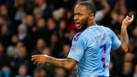 Manchester City smider point mod tandløse Southampton - se højdepunkterne her