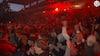 Se jublen bryde løs: Her går danske Liverpool-fans fuldstændig amok over Origis 2-0-mål