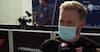 Magnussen om 19. plads: 'Jeg havde problemer med bilen'