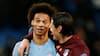 Bayern-træner storflirter med City-stjerne: Kan sagtens finde plads på holdet