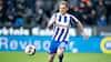 Jacob Barrett skifter OB ud med Bundesliga-oprykker