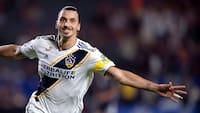 Farvel USA: Zlatan kommer med sidste stikpille til amerikanerne