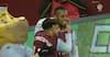 Game over: Aston Villa sænker Liverpools lilleputhold med endnu en scoring