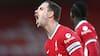 Liverpool-kaptajn med skarp udmelding: 'Det må ikke ske'