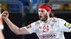 Dalmose om Mikkel Hansens skifte: 'Det er fuldstændig fantastisk for dansk håndbold!'