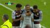 Villa spiller scorer - og dedikerer mål til populær influencer, som for nyligt afgik ved døden på grund af Covid-19
