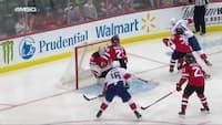 Håbløse Devils fortsætter nedturen i målorige mod Panthers