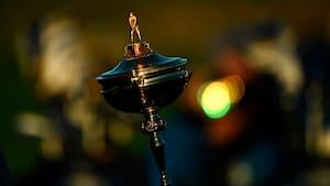 Medie: Ryder Cup bliver udskudt til 2021