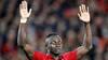 FIFA 19 opdatering påvirker Liverpool-profil - se hvordan i klippet