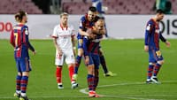 Martin Braithwaite sender FC Barcelona i pokalfinale efter stort comeback