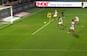 Av-av: Uheldig AaB-veteran laver selvmål - se 2-0-scoring til FCN her