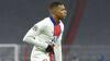 Magiske Mbappé sikrer PSG 3-2 i München - se højdepunkter fra vild kamp