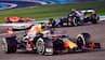 Formel 1 melder ud: Ændrer løbskalenderen for 2021