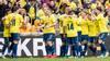 Brøndby møder finsk hold i Europa League-kvalifikationen