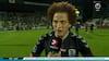 Det skal fejres: AGF-matchvinder varsler feststemning i AGF efter ny sejr