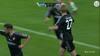 AaB udligner: 19-årigt talent scorer i sin femte Superliga-kamp