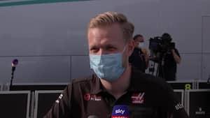 Magnussen før Imola-debut: 'Mange af Formel 1-banerne er kedelige'