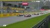 Sådan starter man fra pole-position - Fantastisk start for Frederik Vesti i F3