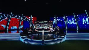 eSuperliga: FCK revancherer Superliga-nederlag med sejr over Midtjylland