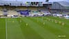 Lindstrøm-raket og lækker assist fra Pohl - se ALLE mål fra 10. runde i 3F Superliga