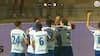 Esbjerg tager sæsonens første sejr efter sen scoring - se målene her